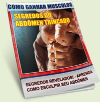 como definir seu abdomen