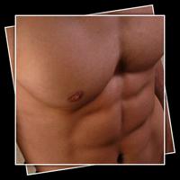 treoinos para ganhar massa muscular